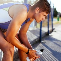 Does a run or gym session leave you strained? Here are 6 tips to recover like a pro