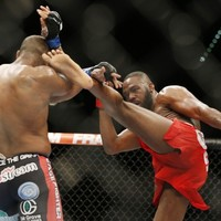 Former UFC champion Jon Jones has avoided jail time by pleading guilty