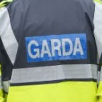 Missing Meath teenager found safe and well