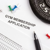 Thinking of joining a gym this winter? Follow these steps to avoid being ripped off