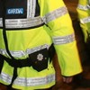 Man in his 20s arrested after death of man at house in Kildare