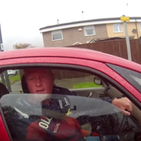 Here's why a man named Ronnie Pickering is breaking the internet
