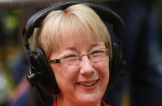 'A complete joke': People aren't happy that Mary Hanafin has been added in Dún Laoghaire