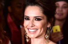 Here's why people aren't happy with Cheryl's comments about body shaming