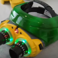 Enda Kenny is dead serious about high-speed burglars wearing night-vision goggles
