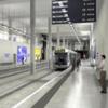 Whatever happened to the (original) Metro North?