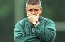 Keith Wood says Ireland job was the turning point for 'stubborn' Warren Gatland