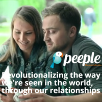 Everyone is talking about the creepy new app Peeple - but what even is it?