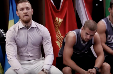 'World champions don't need babying' - Conor McGregor's coaching is coming in for criticism