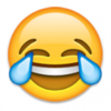The cry laughing emoji needs to be stopped -- here's why