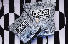 11 things all ASOS shoppers know to be true