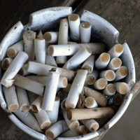7 quick things you can do to help stop cigarette cravings...