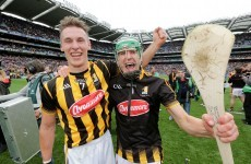 4-time All-Ireland winner Eoin Murphy puts his NFL knowledge to the test