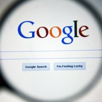 Meet the man who managed to buy Google.com from Google