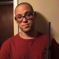Oregon school shooter asked students to state their religion before opening fire