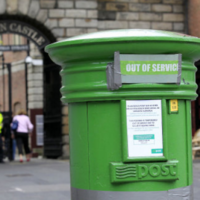 An Post strike action: What does it mean for customers?