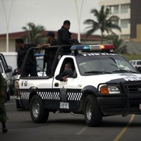 Newspaper worker decapitated in Mexico for social network posts