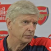'Stop that story or we stop the press conference' - Wenger hits back at 'boring' media