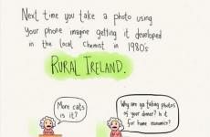 18 hilarious Irish Twitter users you should be following in 2016