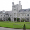 UCC named Ireland's top university in latest ranking