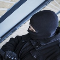 Appeal for information after series of car thefts and 'creeper' robberies