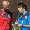 Anelka, Roberto Carlos & David Platt: The world's most fun league is back for a new season