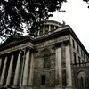 High Court directs Twitter to reveal info on anonymous user
