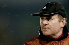 This man will NOT be Cork's next senior football manager - reports