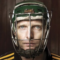 'Do I like Brian Cody? Oh, Jesus yeah' - Henry Shefflin on the bond he has with his old boss