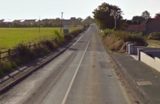 Three people injured, one seriously, in Co Louth road accident
