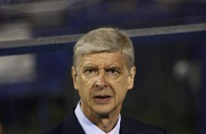 Defending Arsene Wenger, the Thrilla in Manila and all the week's best sportswriting