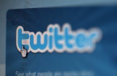 Twitter to establish 'international office' in Dublin