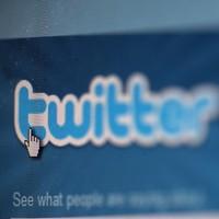 Twitter to establish 'international office' in Dublin