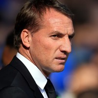 What will Liverpool fans make of 'proud' Brendan Rodgers' latest post-game comments?