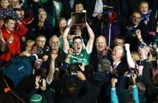 Patrickswell batter Adare to reach first Limerick senior hurling final since 2006