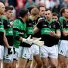 Paul Kerrigan goal decisive as Nemo and Castlehaven set up Cork football final