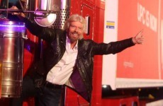 How does Virgin Mobile stack up against the other rival networks?