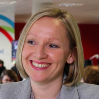 Renua's radical plan to abolish loads of taxes and the TV licence