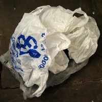 English people are hilariously freaking out about the plastic bag levy