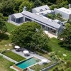 No one wants to buy the Obamas' former holiday home