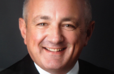 Limerick mayor faces call to resign amid internal garda probe