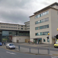 Nurses threaten strike action as Galway mental health staff refuse to work over safety concerns