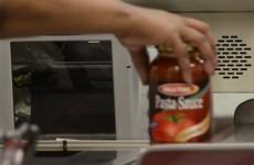 US supermarkets move to scrap self-service checkouts