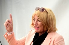 So how did Kellie Maloney get on at the LGBT matchmaking festival?