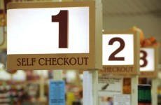 Poll: Should self-service checkouts be scrapped?