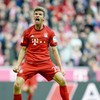 Bayern Munich warn Man United to 'stop e-mailing about Thomas Muller'