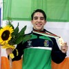 Ireland's boxers set off on the medal trail with Olympic qualification up for grabs