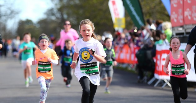Here's a list of the best sporting activities to do in Ireland this week