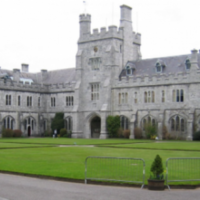 Court rules ESB 60% liable for flood damage at UCC campus in 2009
