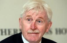 Irish injury worries ease ahead of pool decider